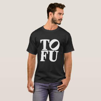 Tofu Love T-Shirt
