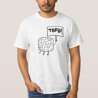 TOFU! T-Shirt
