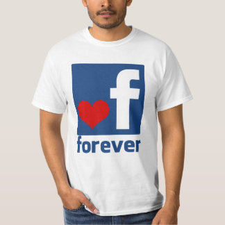 Together Forever Always Family Couple Men T-Shirt