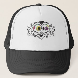 Together, Forever Trucker Hat