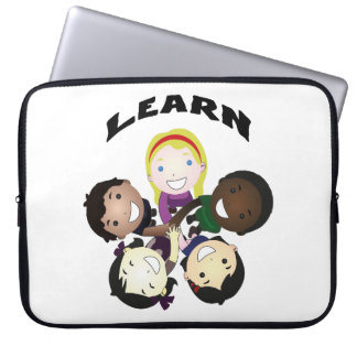 Together Laptop Computer Sleeves