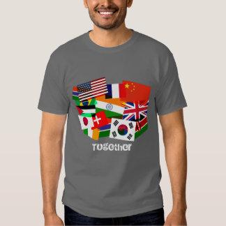 Together T Shirt
