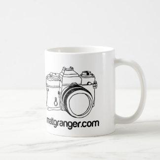 #TOGLIFE Mug