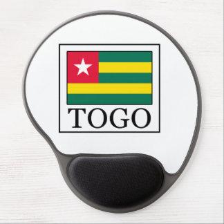 Togo Gel Mouse Pad