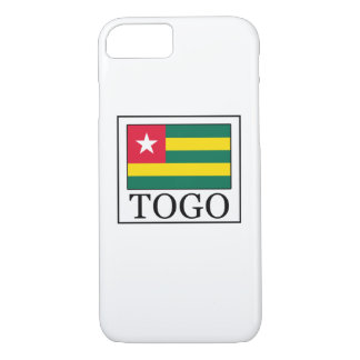 Togo iPhone 7 Case