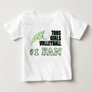 tohs fan baby T-Shirt