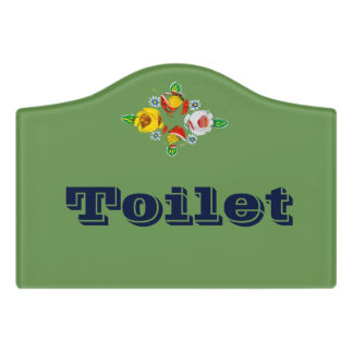 Toilet sign from canalsbywhacky