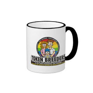 Token Breeders Mug 1