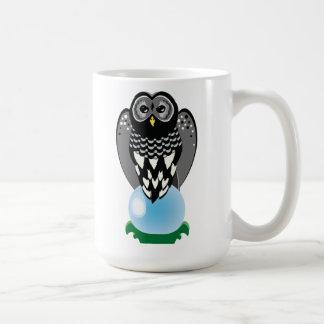 Tokori Mug