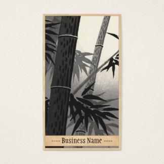 Tokuriki Bamboo and Sun japanese fine art