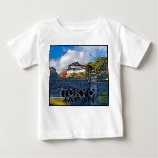 Tokyo Baby T-Shirt