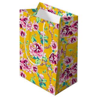 Tokyo Medium Gift Bag