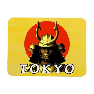Tokyo Premium Magnet