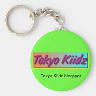 tokyokiidz Tokyo Kiidz blogspot Keychains
