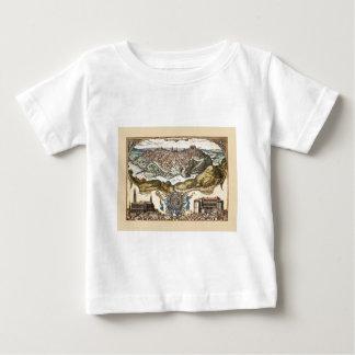 toledo1566 baby T-Shirt