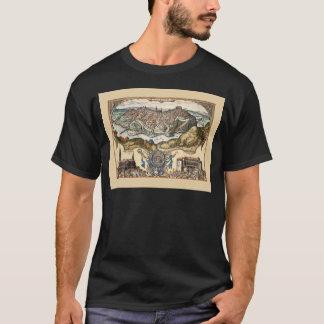 toledo1566 T-Shirt