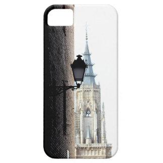 Toledo, Spain iPhone 5 Cases