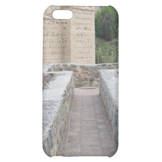 Toledo, Spain Case For iPhone 5C