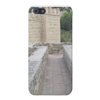 Toledo, Spain Cover For iPhone 5