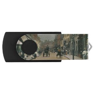 Toll Gavel, Beverley (1900) USB Flash Drive