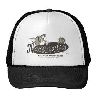 Tom and Jerry Nosensatol Cap