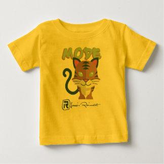 Tom-cat Baby T-Shirt