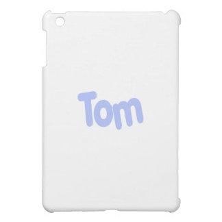 Tom iPad Mini Cases