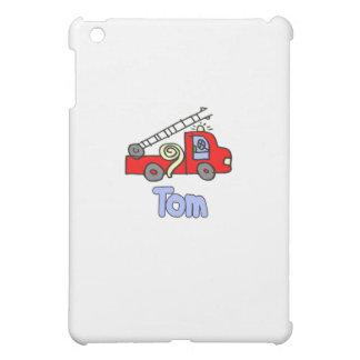 Tom Case For The iPad Mini