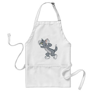 Tom Ready Standard Apron