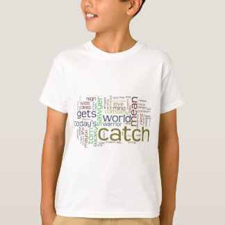 Tom Sawyer Kids T-Shirt
