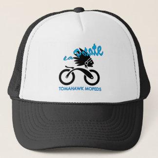 Tomahawk La Patate Hat