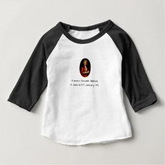 Tomaso Giovanni Albinoni Baby T-Shirt