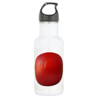 Tomato 532 Ml Water Bottle