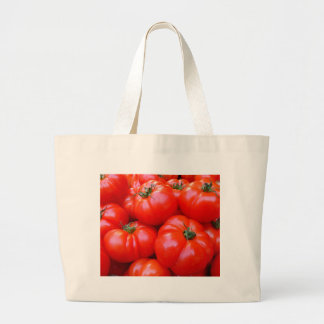 Tomato Bags