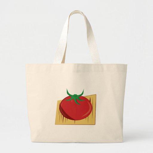 Tomato Bag
