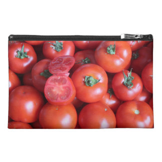 Tomato bag travel accessories bags