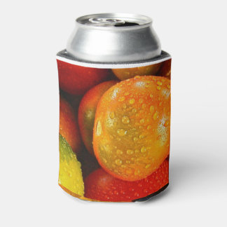 tomato cancooler can cooler