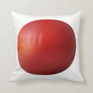 Tomato Cushion