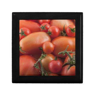 Tomato Mix Gift Box