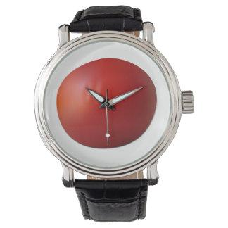 Tomato Wristwatches