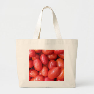 Tomatoes Bags