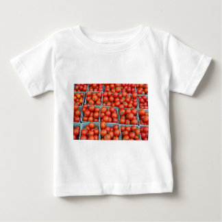 Tomatoes for Sale Baby T-Shirt