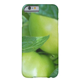 Tomatoes On The Vine Barely There iPhone 6 Case