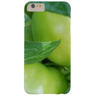 Tomatoes On The Vine Barely There iPhone 6 Plus Case