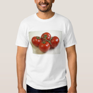 Tomatoes on the vine For use in USA only.) Tshirt