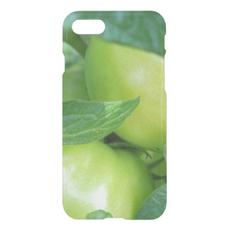 Tomatoes On The Vine iPhone 8/7 Case