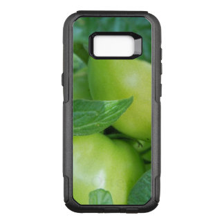 Tomatoes On The Vine OtterBox Commuter Samsung Galaxy S8+ Case