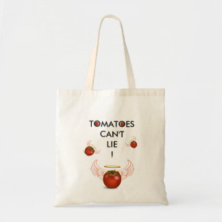 Tomatoes Stylish Bag