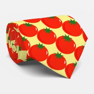 Tomatoes Tie