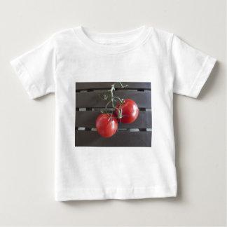 Tomatoes Tshirt